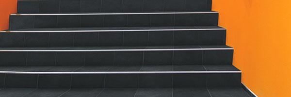 FLIESEN VERLEGEN Hameln TREPPEN Innen Und Aussen - Treppen fliesen außenbereich verlegen