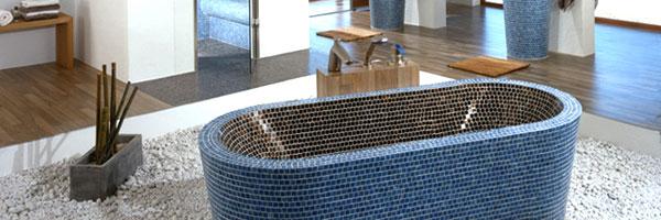 wedi cheap wedi liege with wedi badezimmer beton cire wedi platten waschtisch badezimmer. Black Bedroom Furniture Sets. Home Design Ideas