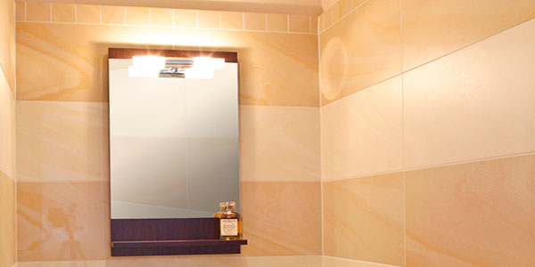 fliesen verlegen in hameln fliesenleger neugebauer. Black Bedroom Furniture Sets. Home Design Ideas