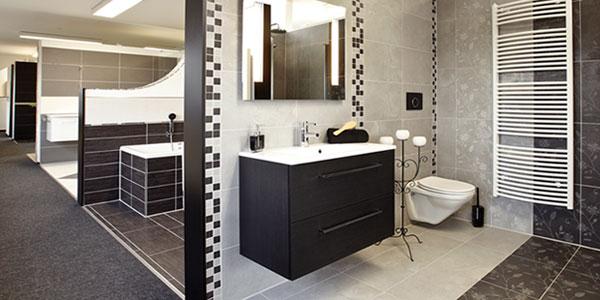 fliesen neugebauer hameln referenzen. Black Bedroom Furniture Sets. Home Design Ideas